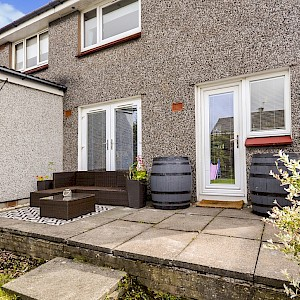 12 Masterton Road, Dunfermline, KY11 8RB